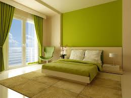interior design paint ideas magnificent best 25 interior paint