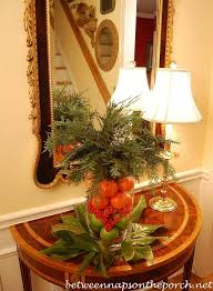 Centerpieces For Christmas by 187 Best Bnotp Christmas Decorating Ideas Images On Pinterest