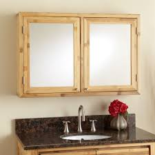 bathroom cabinets bathroom medicine cabinet lowes with light