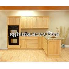Kitchen Cabinets Particle Board Particle Board Kitchen Cabinets 28 Images Peeling Particle