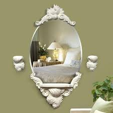 Free Shipping Home Decor 2295 Best Home Decor Images On Pinterest Wall Pictures Home