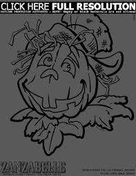 Free Printable Halloween Pumpkin Coloring Pages by Fall Pumpkin Coloring Pages Clipart Panda Free Clipart Images
