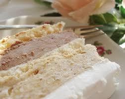 danas je bakin rodjendan bilo bi puno svecica na torti da smo