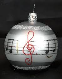 clarinet christmas ornament clarinets pinterest clarinets