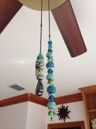 Extension Chain For Chandelier Best 25 Ceiling Fan Pull Chain Ideas On Pinterest Ceiling Fan