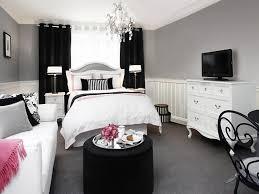 bedroom ideas fabulous contemporary bedroom decorating ideas