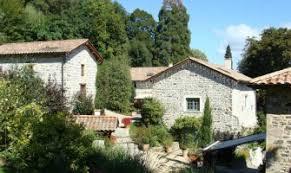 chambre d hotes de charme beaujolais gîtes et chambres d hôtes de charme quincié en beaujolais gîtes de