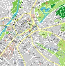 city map giessen city map portal wiwi international