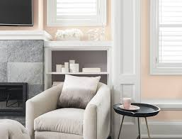 2018 paint color trend stories by ppg voice of color