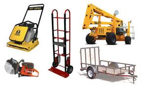 party equipment root rents equipment rental and party rental in caldwell and