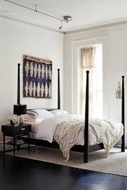 home decor like anthropologie best 25 anthropology bedroom ideas on pinterest office desk
