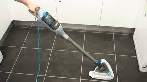 products to clean tile floors with the 5 best home steam cleaners