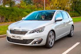 new peugeot automatic cars driven peugeot u0027s all new and very grown up 308 wayne u0027s world auto