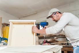 kitchen cabinet carpenter top 5 tips on how to choose the right kitchen cabinet maker