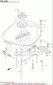 2000 Gsxr 600 Wiring Diagram 2000 Suzuki Bandit 1200 Wiring Diagram Bandit 1200 Clutch