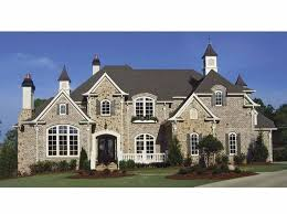 chateau style house plans 191 best luxury houses images on chateaus