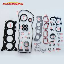 lexus es300 valve cover gasket replacement cost compare prices on toyota gasket camry online shopping buy low