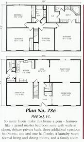 two story house plans with basement 100 two story house plans with basement 100 two story house