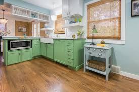Wood Floor Ideas For Kitchens Kitchen Flooring Ideas With White Cabinets Tags Kitchen Flooring