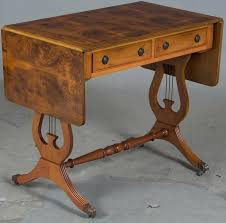 Small Vintage Desk Small Vintage Desk Amazing Home Office Wood Size White Antique