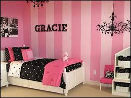 Marilyn Monroe Themed Bedroom by Pinterest Fairytale Decorations Enchanted Forest Bedroom Fairy