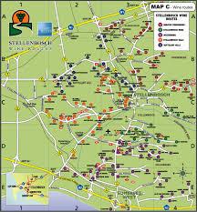 Drakensberg Mountains Map Image Result For Map Of Stellenbosch Vineyards Cape Town U0026 Wine