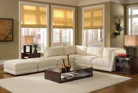 living room living room couch awesome living room sectionals