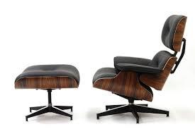 Chair Ottoman Set Lexington Modern Furniture Lexington Modern Lexington Modern
