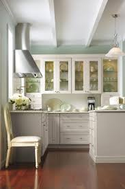 martha stewart kitchen design ideas martha stewart interior design