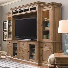 home design furniture modern wall units unit with desk for