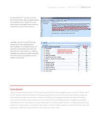 lexisnexis case search lexisnexis casemap software case study francis george