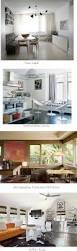 Metropolitan Home Kitchen Design Montage 54 Kitchen Banquettes Stylecarrot