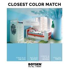 57 best boysen closest color match images on pinterest hue blue