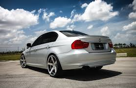 customized bmw 3 series customized bmw 3 series exclusive motoring miami fl