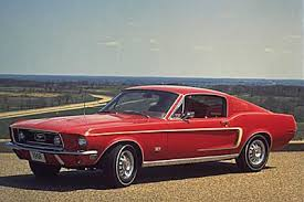 mustang models by year pictures a gallery of ford mustang pictures