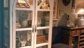 software for kitchen design cabinet cabinet making design software for cabinetry and