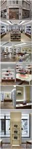 17 best images about finicky filly interior design on pinterest