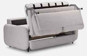 sofa kleine rã ume wohnzimmerz sofa kleine räume with wunschkonzert schlafsofas