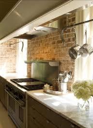 simple backsplash ideas for kitchen kitchen wall tiles design blue kitchen backsplash simple