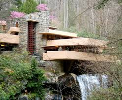 fallingwater house this was kind of awesome growdammit