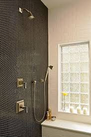 Disabled Bathroom Design Best 25 Ada Bathroom Requirements Ideas Only On Pinterest Ada