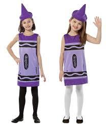 Halloween Costumes 10 10 Halloween Costumes Baby