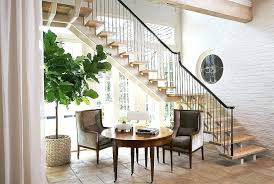 wall design ideas for living room living room design under stairs large size of home room design