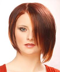 latest hair cuting stayle asymmetrical hairstyles and haircuts in 2018