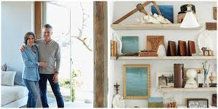 giannetti style 5 lessons learned from patina farm farmhouse