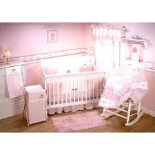 Crib Bedding Separates Solid Baby Bedding Solid Color Crib Bedding Separates Hamze