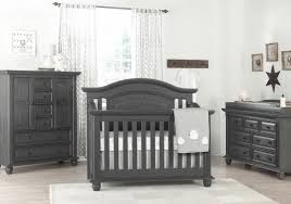Complete Nursery Furniture Sets How To Choose Baby Furniture Sets Feifan Furniture