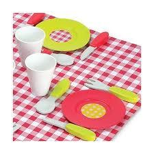 cuisine janod pas cher décoration cuisine janod pas cher 28 vitry sur seine 01242059