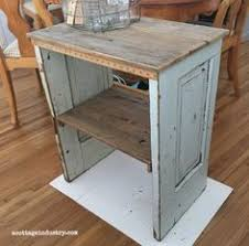 Repurpose Cabinet Doors Cabinet Door Projects F94 About Remodel Trend Home Decorating