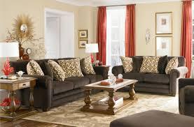 sofa fascinate glorious grey sofa living room ideas enthrall
